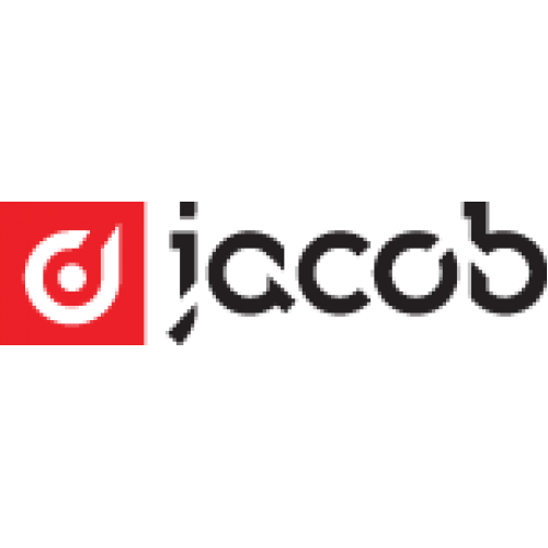 JACOB Shop