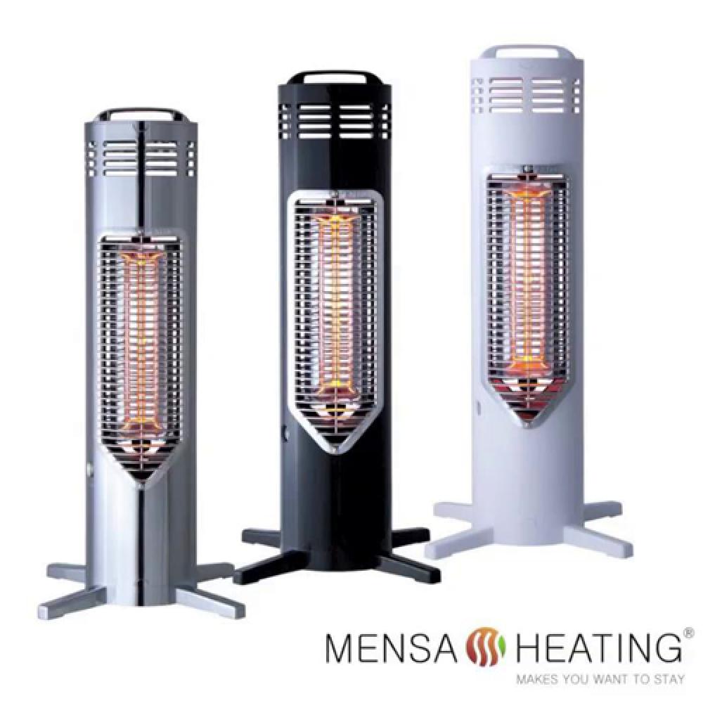 Mensa Heating - Imus