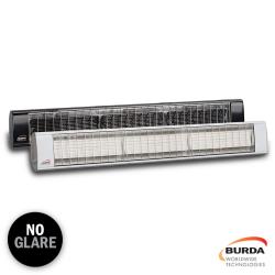 Burda WTG - Term 2000 NO-GLARE